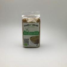 bio Zöld búza (Freekeh), egész 250g