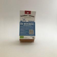 bio Mézeskalács fűszerkeverék, 50 g