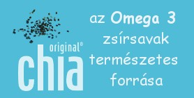 chia mag omega 3