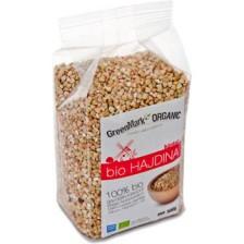 Bio Hajdina, hántolt, 500 g