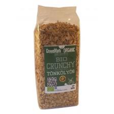 bio Crunchy Tönkölyös C06 500g