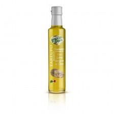 Goccia d'oro Dressing Szarvasgombás Extra szűz olivaolaj 250ml