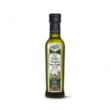 Goccia d'oro Extra Szűz Oliva Olaj 250 ml Preziosa