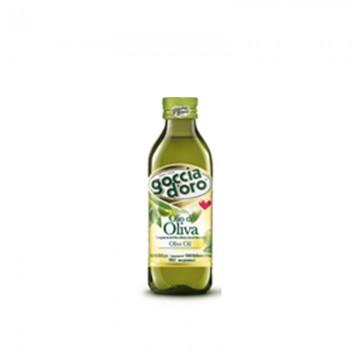 Goccia d'oro Oliva Olaj Selection 500 ml Berto