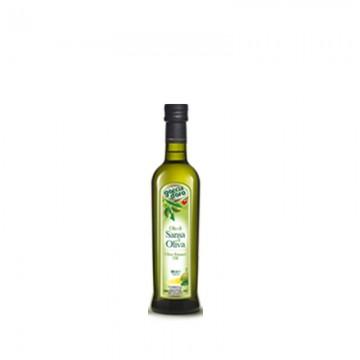 Goccia d'oro Oliva Olaj POMACE 250 ml Preziosa