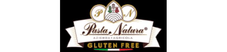Gluténmentes Bio tészták