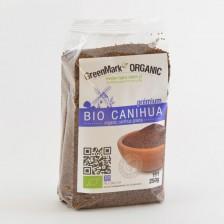 Bio Canihua 250g