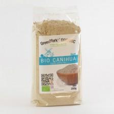 Bio Canihua liszt 250g