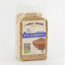 Bio Canihua, puffasztott 150g