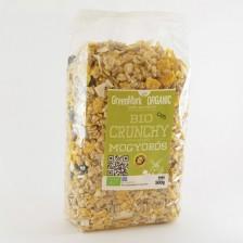 bio Crunchy Mogyorós C05 500g