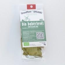 bio Babérlevél, egész, 5g