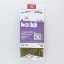 bio Borsikafű, morzsolt, 10g
