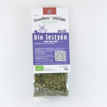 bio Lestyán, morzsolt 10g