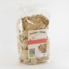 bio Hajdina flakes, reggelizőpehely, 200g