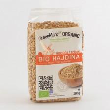 Bio Hajdina ropogós, crispy, 200 g