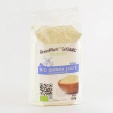 Bio Quinoa liszt, fehér 250g