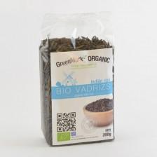 Bio Vadrizs, indián rizs, 200g