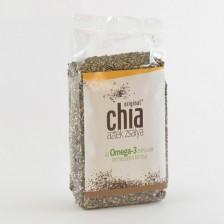 Original Chia Mag, 200g