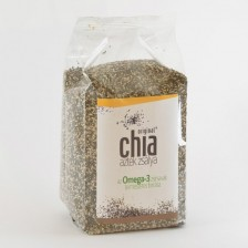 Original Chia Mag, 500g