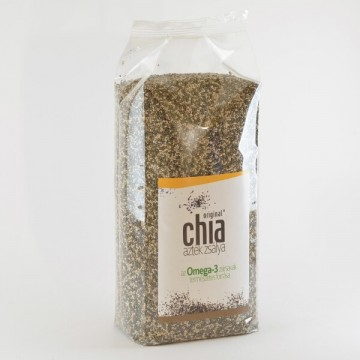 Original Chia Mag, 750g - Családi
