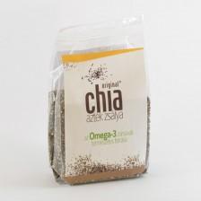 Original Chia Mag, 100g