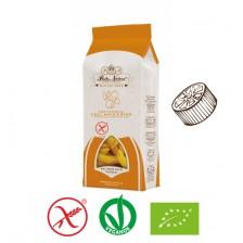 Bio Pasta Natura Csicseriborsó tészta - margherite 250g - gluténmentes