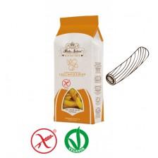 Pasta Natura Csicseriborsó tészta - maccheroni 250g - gluténmentes