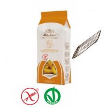 Pasta Natura Csicseriborsó tészta - penne 250g - gluténmentes