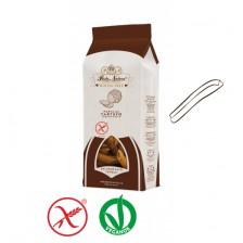 Pasta Natura Szarvasgombás tészta - casareccia 250g - gluténmentes