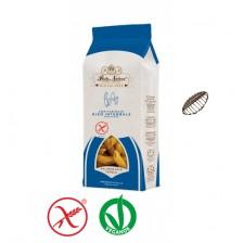 Pasta Natura Barnarizs tészta  - gnocco sardo 250g - gluténmentes