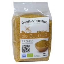 Bio Bulgur, 500 g