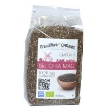 bio Chia Mag, 500g