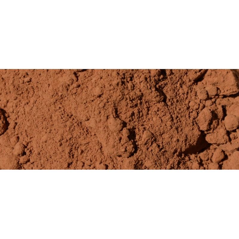 bio Kakaópor, 200g
