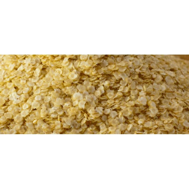Bio Quinoa Pehely, 200g