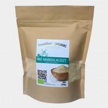 Bio Mandula liszt 250g