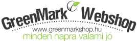 www.greenmarkshop.hu